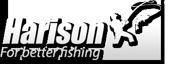 Logo harison