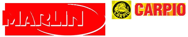 logo_marlin_carpio