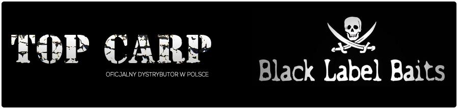 logo_topcarp