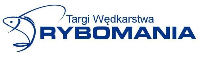 Logo Rybomania Sosnowiec 2016