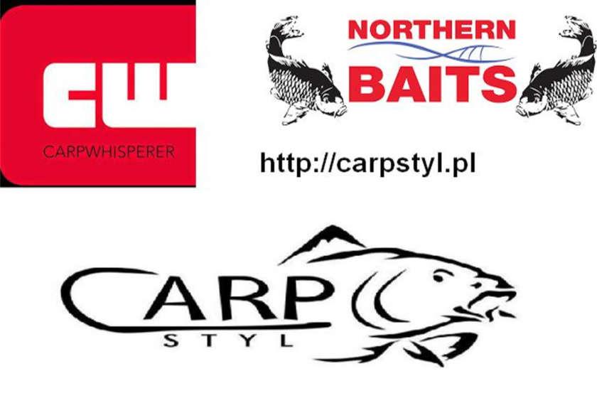 northern baits carpstyl