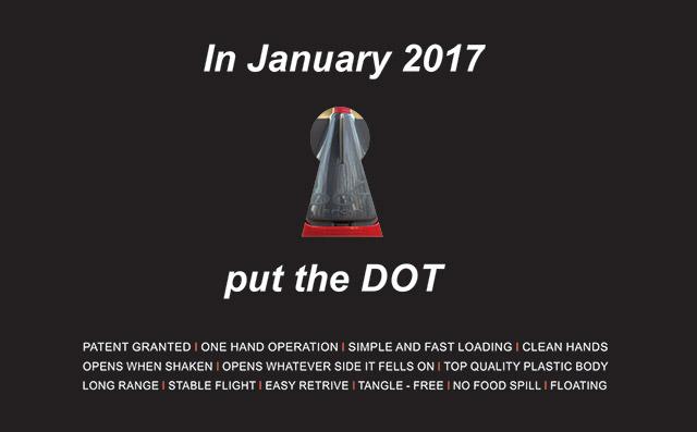 dot spod 2017