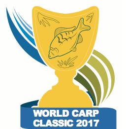 World Carp Classic 2017 logo